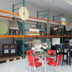 Fine Club Store Closed Wholesale Stores 12777 Atlantic Blvd Download Free Architecture Designs Pushbritishbridgeorg
