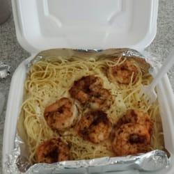 Milano Italian Restaurant 39 Reviews Italian 904 S New Hope Rd