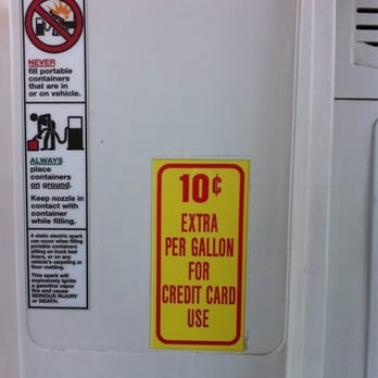 Forestville Shell Gas Station - Gas Stations - 3617 ...
