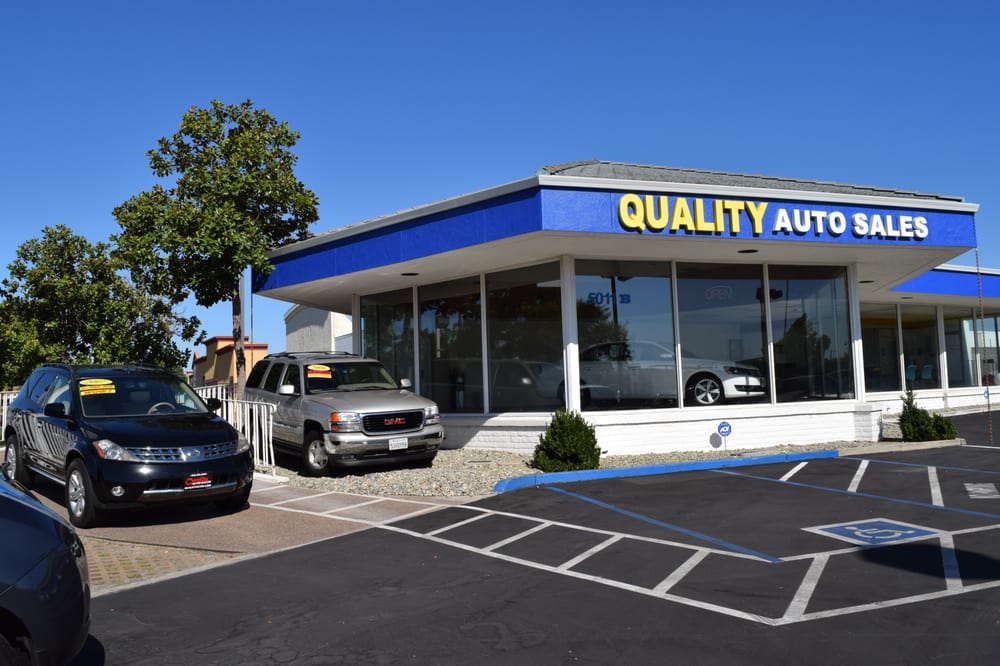 quality auto sales car dealers sacramento ca photos yelp. Black Bedroom Furniture Sets. Home Design Ideas