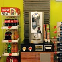 8c109361c7f87 Mix Go-biten - Street Vendors - Nordnesvegen 2