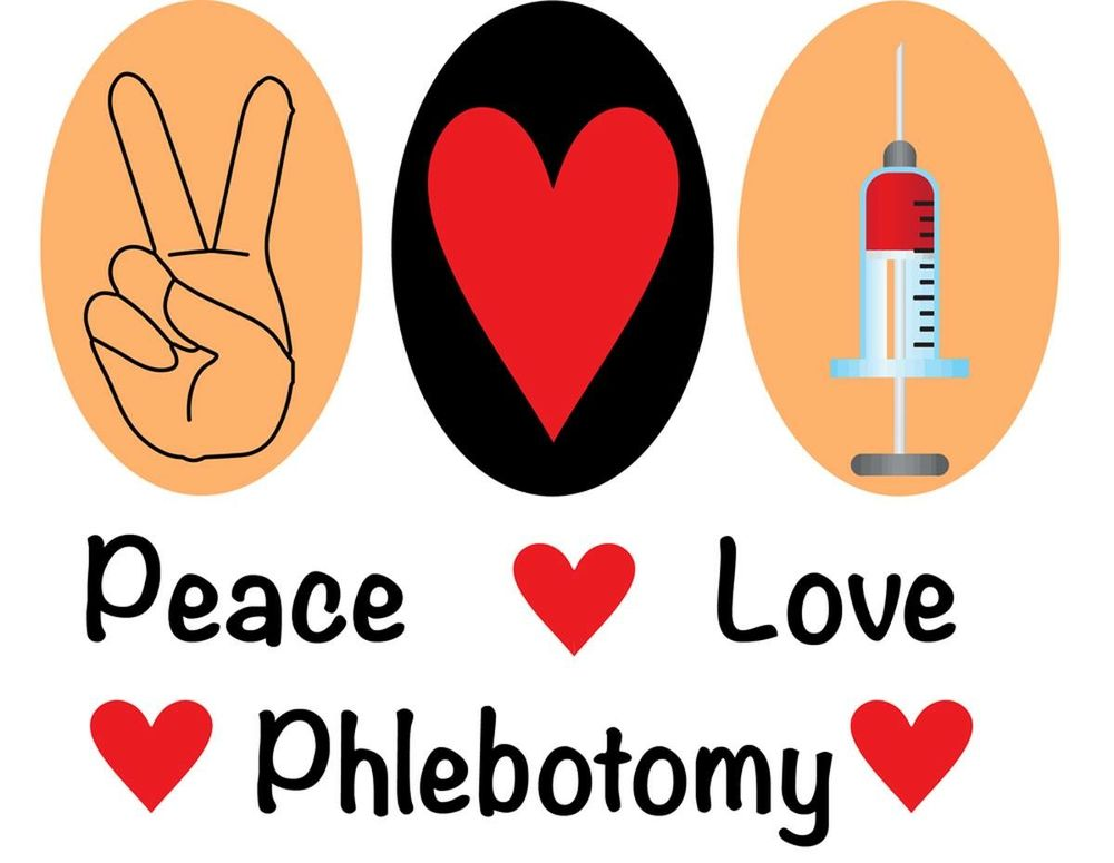 Central Texas Phlebotomy Institute Closed Vocational Technical