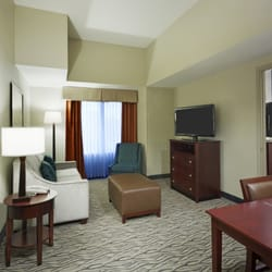 Homewood suites by hilton houston near the galleria 49 photos 32 reviews hotels 2950 for Hotels that offer 2 bedroom suites