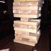 Kung Fu Saloon - 86 Photos - Bars - Downtown - Austin, TX ...