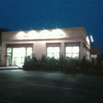 Photo Of The Gardeneru0027s Center And Florist   Darien, CT, United States