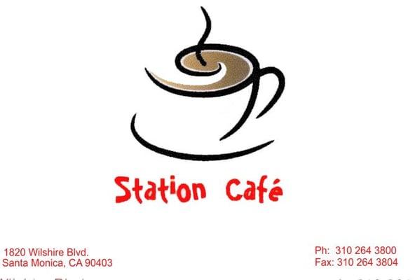 Uah Cafe Hours