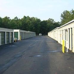 Photo Of American Classic Self Storage   Rochambeau   Williamsburg, VA,  United States