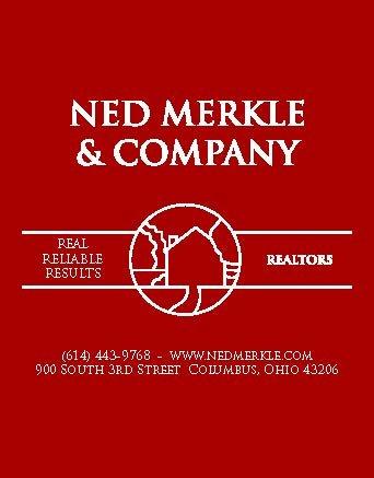 Ned Merkle & Co