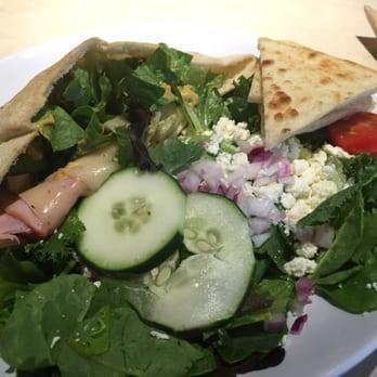 Zo S Kitchen Protein Power Plate zoes kitchen - 19 photos & 21 reviews - mediterranean - 700