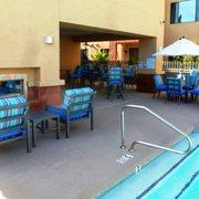 Sleek And Photo Of Arizona Iron Patio Furniture   Gilbert, AZ, United  States.