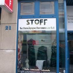 Stoff Schnäppchenmarkt Stoffe Textilien Gürzenichstr 21