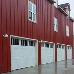 A1 affordable garage door services 20 photos 21 reviews garage photo of a1 affordable garage door services plano tx united states classica solutioingenieria Gallery