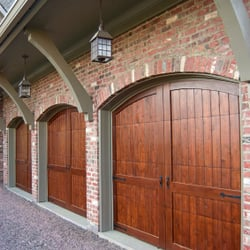 Photo Of Garage Door Service Co   Sacramento, CA, United States ...