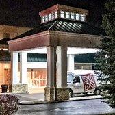 Photo De Hilton Garden Inn Boston Burlington   Burlington, MA, États Unis