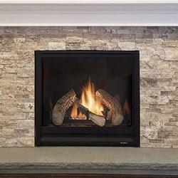 Long Island Fireplace Yelp
