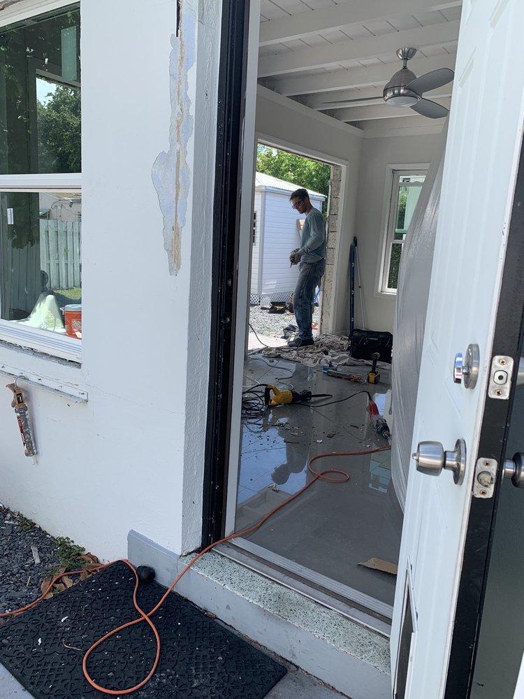 Florida Home Improvement Associates - (New) 104 Photos & 102