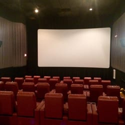 amc shirlington 7 17 photos amp 54 reviews cinema 2772