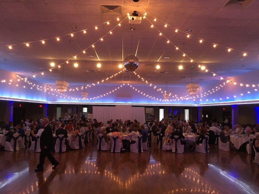 Genesis Banquets & Catering: 5318 Southview Hills Ct, Saint Louis, MO