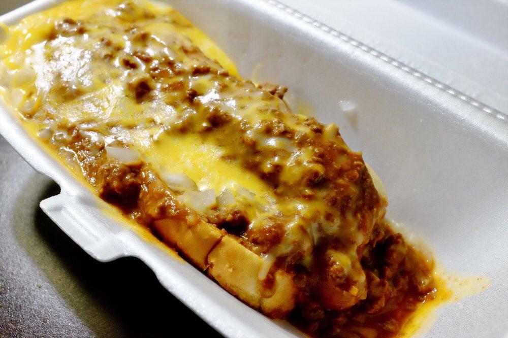 Freddy's Frozen Custard and Steakburgers: 2940 Scottsville Rd, Bowling Green, KY