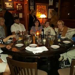 Photo Of Uncle Sal S Italian Restaurant Scottsdale Az United States Great Place