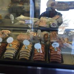 Smoke Shops Salt Lake City Ut
