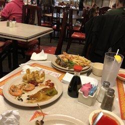 Shang Hai Restaurant 22 Photos 32 Reviews Chinese 3815 E