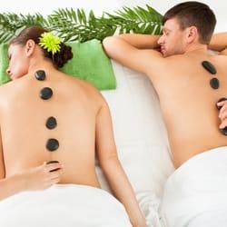 pan thai massage thai massage se