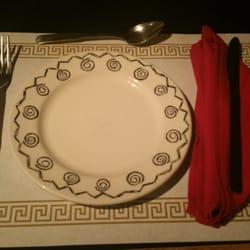 Malabar indian cuisine 13 photos 92 reviews indian 3456 lauderdale dr richmond va - Malabar indian cuisine richmond va ...