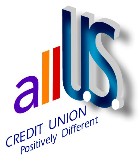 All US Credit Union