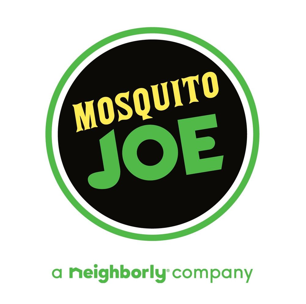 Mosquito Joe of the Bluegrass, Louisville: Crestwood, KY