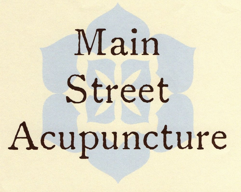Main Street Acupuncture: 6 N Main St, Homer, NY