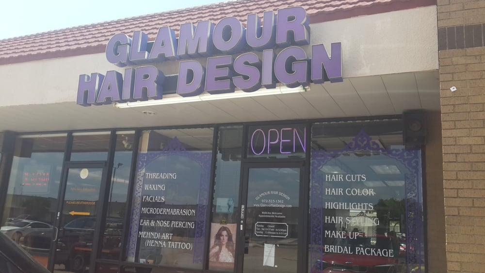 haircut open now the best 10 hair salons in carrollton ga yelp hair 1205
