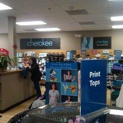 Store - Shoe Stores - 7868-K Rea Rd, Ballantyne, Charlotte, NC ...