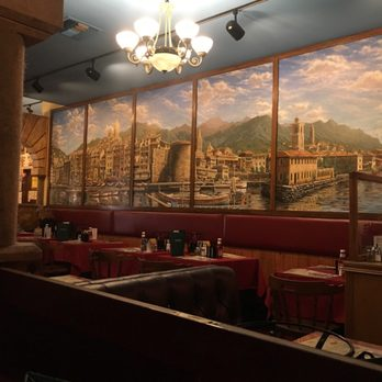 Palermo italian restaurant 644 photos 1281 reviews italian photo of palermo italian restaurant los angeles ca united states interior beautiful sciox Gallery