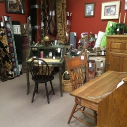 Photo Of Red Rooster Furniture Consignment U0026 More   Mesa, AZ, United States.