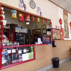 Sun Sun Chinese Restaurant Richton Park
