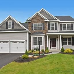 Rosewood home builders 14 foton fastighetsutvecklare for Rosewood home builders