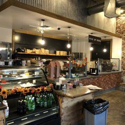 Chimney Coffee House - 858 Photos & 596 Reviews - Coffee & Tea ... on log cabin style house design, living room coffee shop design, coffee house kitchen rug, coffee shop kitchen design, bakery coffee house design, coffee house design ideas, coffee shop interior design, coffee house color schemes, coffee house interior design, coffee house kitchen theme,