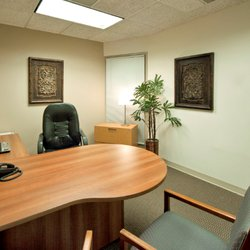 Photo of Pinnacle Business Center - Bethesda, MD, United States. 7th floor part