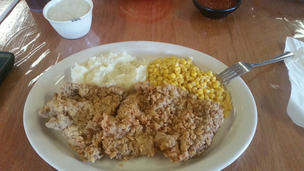 Zapata (TX) United States  city photo : ... Zapata, TX, United States Restaurant Reviews Phone Number Yelp