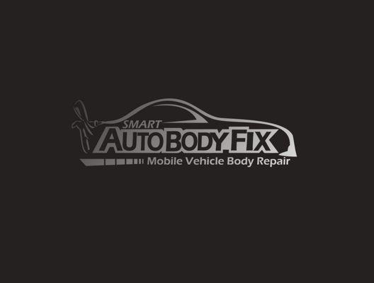 Auto Body Fix Carrosseriebedrijven Southport Lancashire