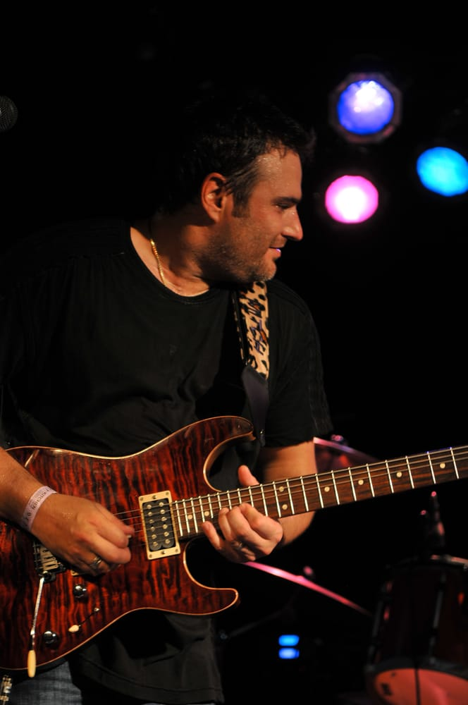 Guitar Center Pensacola Fl : learn guitar chicago performing arts 2530 w pensacola ave north center chicago il phone ~ Hamham.info Haus und Dekorationen