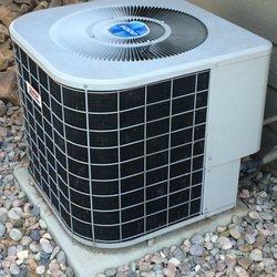 Premier Mechanical 56 Photos Heating Amp Air