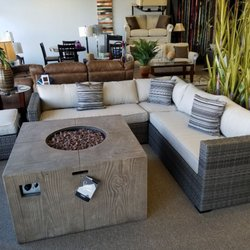 Photo Of DFW Discount Furniture Warehouse   San Leandro, CA, United States.  Our