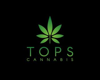 Tops Cannabis - Laguna Hills: Laguna Hills, CA