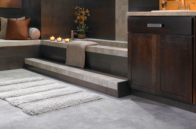 Molyneaux tile carpet wood 17 photos flooring 4864 for Hardwood floors pittsburgh