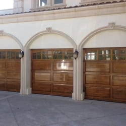 Photo of Archway Garage Doors u0026 Gates - Simi Valley CA United States & Archway Garage Doors u0026 Gates - 63 Photos u0026 173 Reviews - Garage Door ...