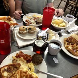 Photo Of Tar Baby S Pancakes North Myrtle Beach Sc United States