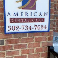 American Dental Care - 15 Photos & 15 Reviews - Cosmetic