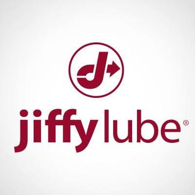 Jiffy Lube Address